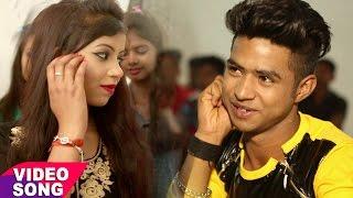 EK Chehara - EK Chehara - Prashant Sahu - Bhojpuri Hit Songs 2017 new