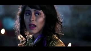 Anmona Bangla Music Video Song 2016 By Imran & Naumi 1080p HD
