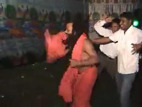 Xxx Mp4 Sambalpuri Dance On Baba Odia Sambalpuri Dance Song What 39 S App Funny Video☺️☺️☺️ 3gp Sex