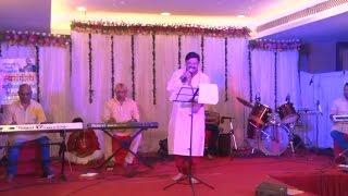 Mangalwar tera hai shaniwar tera hai - Live Performance!