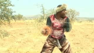 Amani H  Mwasote Kila Mtu Anakwao Official Video