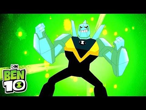 Xxx Mp4 Hero Time San Diego Comic Con Ben 10 Cartoon Network 3gp Sex