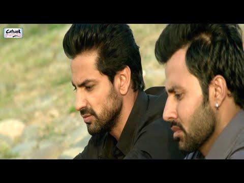 Sikander   New Full Punjabi Movie   Latest Punjabi Movies 2014   Most Popular Punjabi Films