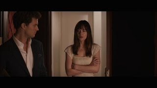 '50 Shades' Deleted Scene