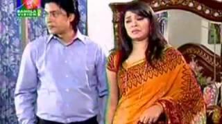 bangla natok ladies first ep 2