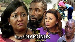 The Diamonds Season 3 - New Movie 2018 | Latest Nigerian Nollywood Movie Full HD | 1080p