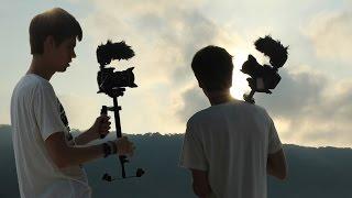 5 Tips For Better Steadycam Shots | Video DSLR Tutorial