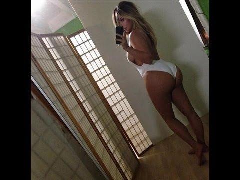 Kim Kardashian instagram News