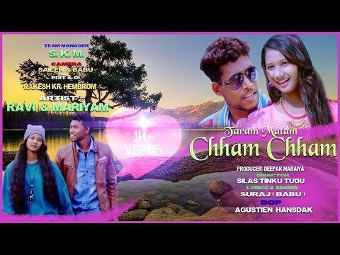 Xxx Mp4 TARAM MATAM CHHAM CHHAM NEW SANTHALI FULL HD VIDEO SONG MARIYAM HEMBROM 3gp Sex