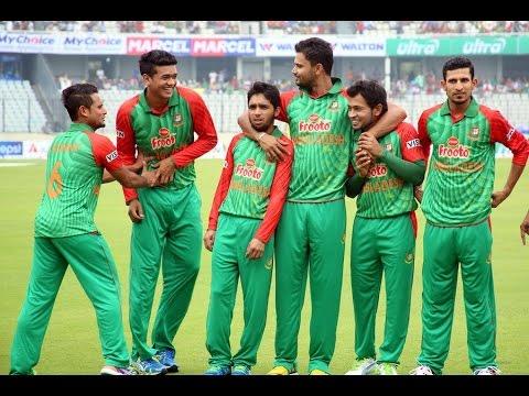 Xxx Mp4 বাংলাদেশী ক্রিকেটারদের কান্ড দেখুন হাসতে হাসতে মরে যাবেন।Bangladeshi Cricketer Funny Video 3gp Sex