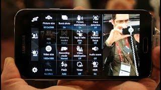 تطبيق سيغنيك عن كاميرات المراقبة | كيف تحول هاتفك الذكى إلى كاميرا للمراقبة