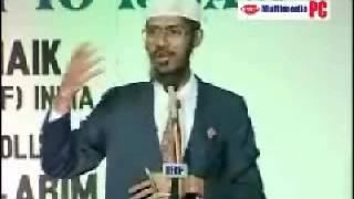 Bangla FAQ55 to Zakir Naik: Dawar Kshatre Masulmanra Ki Bhumika Palon Korche?