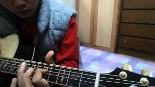 """How to play solo""""champa bat dom bong"""""""