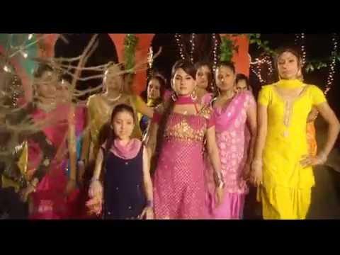 Xxx Mp4 Best Punjabi Bhangra Song Davinder Deol Official Video Album Diljaniya Punjabi Song 2016 3gp Sex