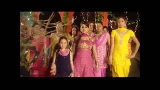 Best Punjabi Bhangra Song    Davinder Deol (Official Video) [Album : Diljaniya] Punjabi song 2016