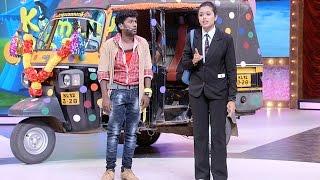 Komady Circus I Shaju Adimali & Princy - Njaninmmel Kali I Mazhavil Manorama