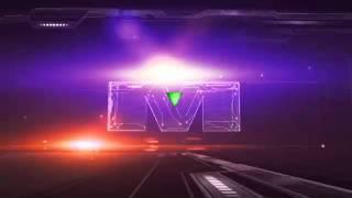 Circuit M - Mtunes