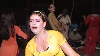 pakistani khusra Zindagi Ki Na Toote part 1