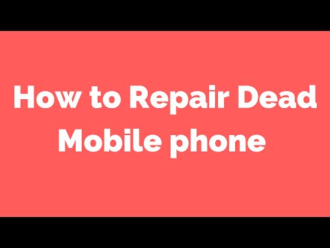 Xxx Mp4 Mobile Phone On Chalu Na Ho To Use Kaise Check Kre 3gp Sex