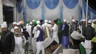 Kaisa Hai Husn o Jamaal  By Sarfaraz Sabri