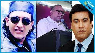 সালমান শাহ ও মান্নাকে নিয়ে বোমা ফাঁটালেন মিশা সওদাগর ?? Salman Sah | Manna | Bangla Film Industry |