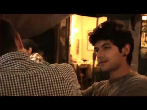 cruda   corto gay sub en español