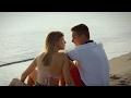 Download Video Download BANE LALIĆ & MVP - LJULJA SE BROD  - FILM BISER BOJANE 3GP MP4 FLV