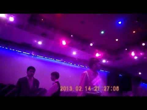 Dance Bar in Mumbai Mumbai Dance Bar Chetak Bar