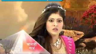 Kiranmala (1st july 2016) Full Episode (Star Jalsha)  Download