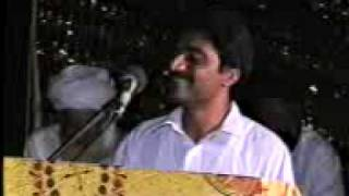 Mushtaq Rohtak.3gp Munawar Bashir Malghani