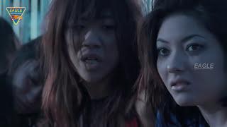Asian School Girls Hindi Dubbed Full Movie | Minnie Scarlet,  Sam Aotaki || Hindi Full Movies