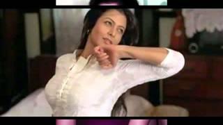 Koel Mallick  Bangla Actress Very Hot Photoshot