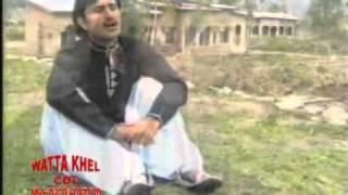 phul khushboo by imran niazi pai khelvi