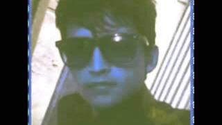 Anju panta new song......mirtu pari jiwan chha hai