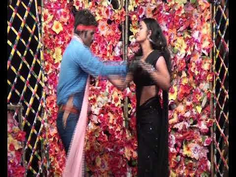 download nandhini serial actress nitya ram sex images xxx