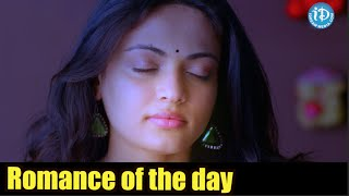 Sneha Ullal Romantic Scene - Action 3D Movie || Romance Of The Day #202