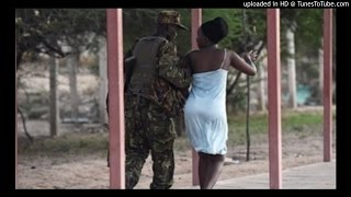Gunmen attack Kenyan university - SBS Amharic