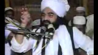 Peer Naseer ud din Naseer Shah Speech Must Watch ! 10