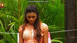 Konkala Dhoni   Episode 13- (2017-10-23)   ITN - Ran C