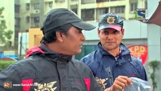 CID -  Mahasangam Part 4 - Episode 1102 - 13th July 2014