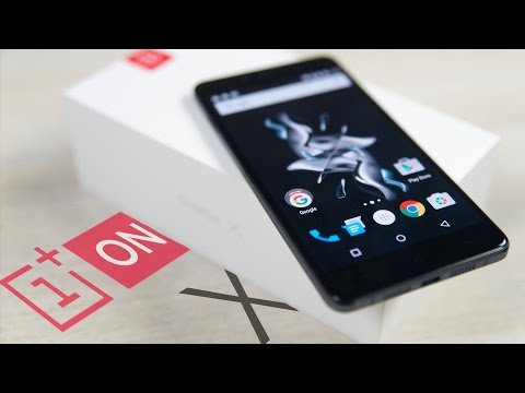 Xxx Mp4 OnePlus X Unboxing Hands On 3gp Sex