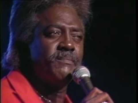 Latimore Let s Straighten It Out