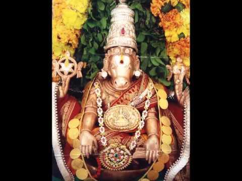 Xxx Mp4 Swamy Vedantha Desikan S Sri Hayagriva Stotram By Sri Sunder Kidambi Swami 3gp Sex