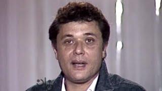 يا تليفزيون يا׃ محمود عبد العزيز - رمسيس
