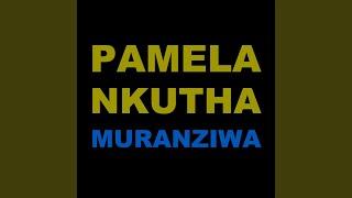 Muranziwa