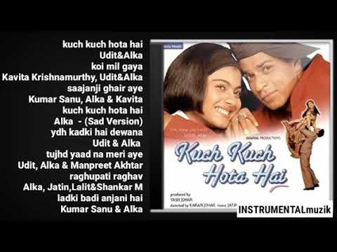 Xxx Mp4 Full Album Audio Kuch Kuch Hota Hai Khaty Zam 3gp Sex