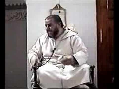 Xxx Mp4 الدعارة في شهر رمضان MAROC PROSTITUTION AU MOIS DE RAMADAN 3gp Sex