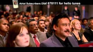 Afreen (Full Song) | Bhagam Bhag | Akshay Kumar