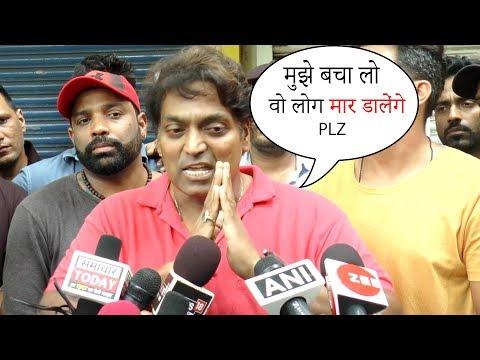 Xxx Mp4 Bollywood Choreographer Ganesh Acharya In Big Trouble 3gp Sex