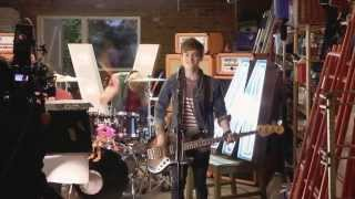 The Vamps - Can We Dance (The Making Of)